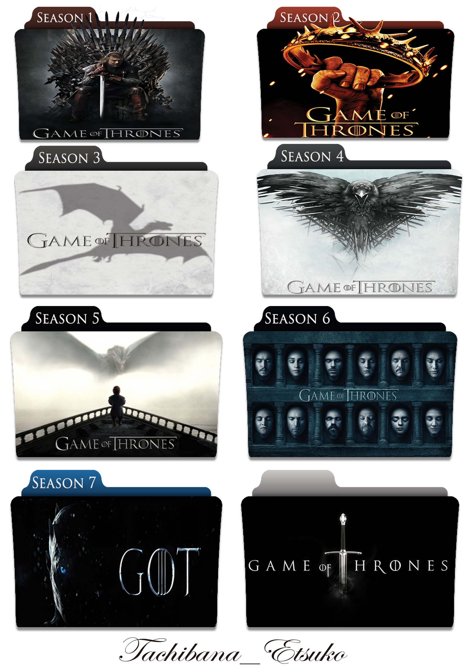 torrent download game of thrones season 1 with english subtitles