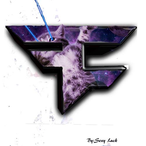 faze logo template by sexysdesigns on deviantart