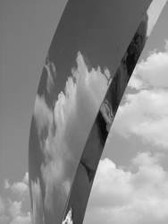 Slice the Sky
