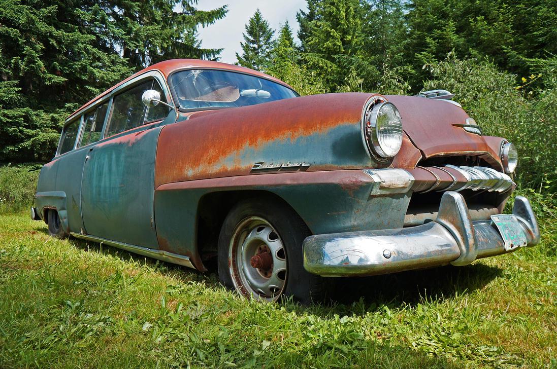 Car Rental Plymouth Mi