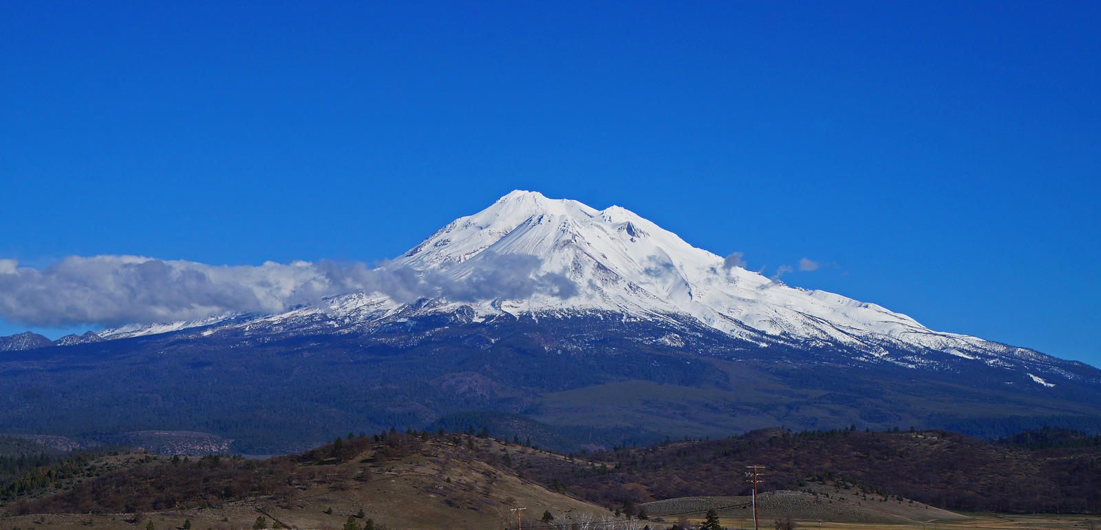 mount shasta chat The towns of mount shasta the historic transportation or just want to chat about the history of trout and 1960's shasta lake – mccloud river.