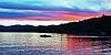 Sunset II avatar by tundra-timmy