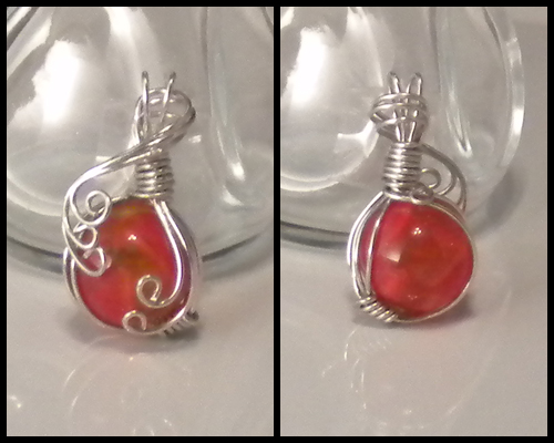 nakit -ukras ili umetnost - Page 3 Red_Fire_Marble_by_trista17489
