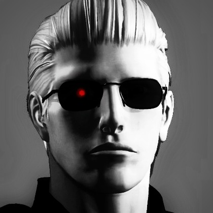 [عکس: albert_wesker_recvx_icon_by_legendarydra...3c5yy9.jpg]