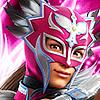 Jaycee Icon by LegendaryDragon90