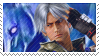 Lee Chaolan Stamp 01 by LegendaryDragon90