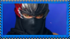 Ryu Hayabusa Stamp by LegendaryDragon90