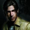 David King Icon by LegendaryDragon90
