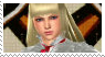 Lili Rochefort Stamp 01 by LegendaryDragon90