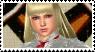 Lili Rochefort Stamp 01 by LegendaryDragon90