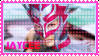 Jaycee Stamp 01 by LegendaryDragon90