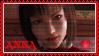 Anna Williams Stamp 01