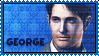 George Hamilton Stamp 01 by LegendaryDragon90