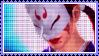 Kunimitsu Stamp 01 by LegendaryDragon90