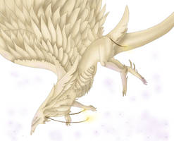 Ardrius by Lycandra