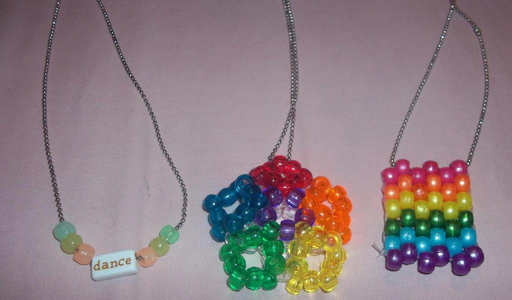 Dance,star, Rainbow by ninjalove134
