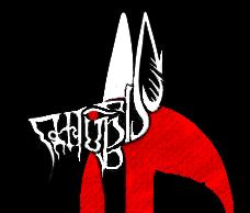 Anubis BM logo by stuka1991