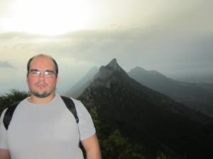 ibericmetalfan's Profile Picture