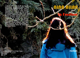 THE RIFT (LA FRACTURE) v4
