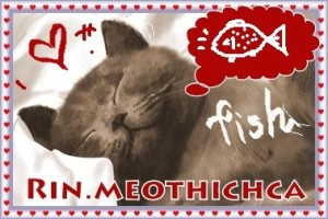 Rinmeothichca's Profile Picture