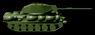 100 Men - Tank 1 by IGMaster