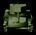 100 Men - Tank 2 by IGMaster