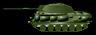 100 Men - Tank 3 by IGMaster
