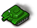 Battle March - Tank 2 by IGMaster