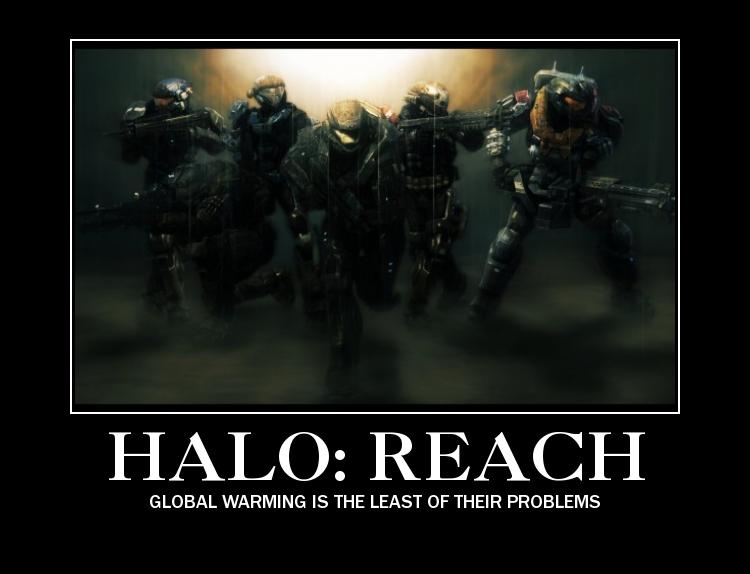 halo__reach_by_jmig3 d4khuc4 halo reach by jmig3 on deviantart