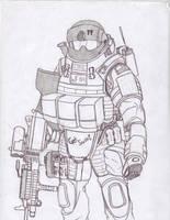 Juggernaut Suit Overview by jmig3