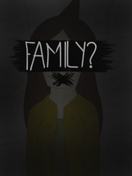 family? by TLX-682