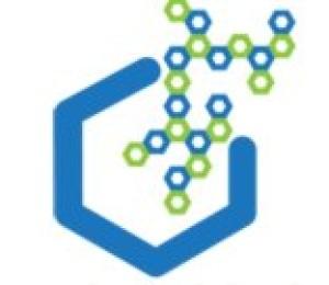cyberneticdna's Profile Picture