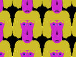 Tessellation eve