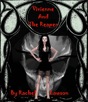 Vivienne And The Reaper