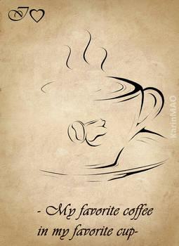 IHeart Coffee