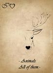 IHeart Animals