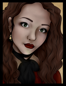 KarinMao's Profile Picture