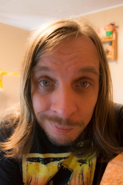The-Egg's Profile Picture