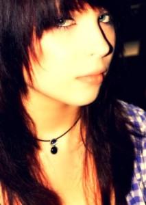 RaikaCatstep's Profile Picture