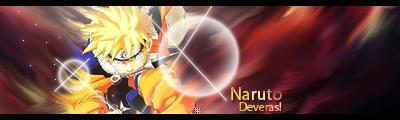 FDLS #1 Naruto_by_3l4n63l