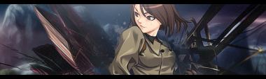 FDM #2 Leona__by_3l4n63l
