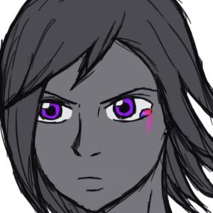 Tsuki-Kotei's Profile Picture