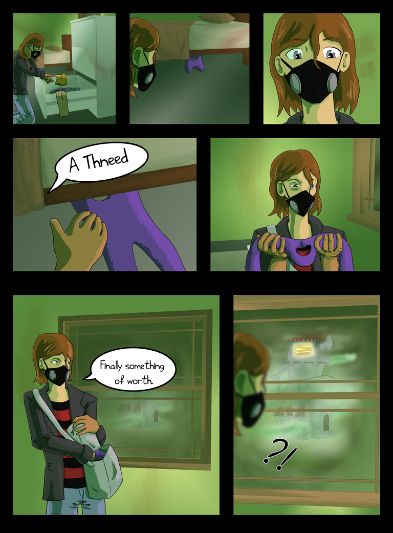 Value of a Thneed pg 003 by forgotten-light
