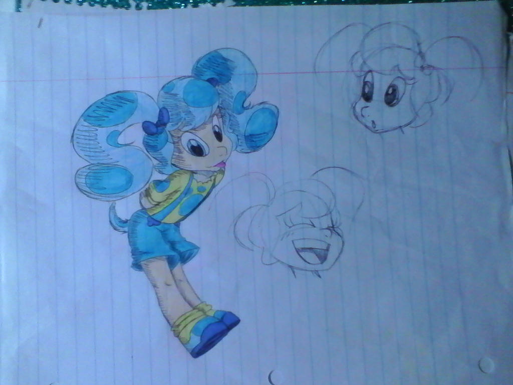 blue u0027s clues fan art favourites by brainstormer623 on deviantart