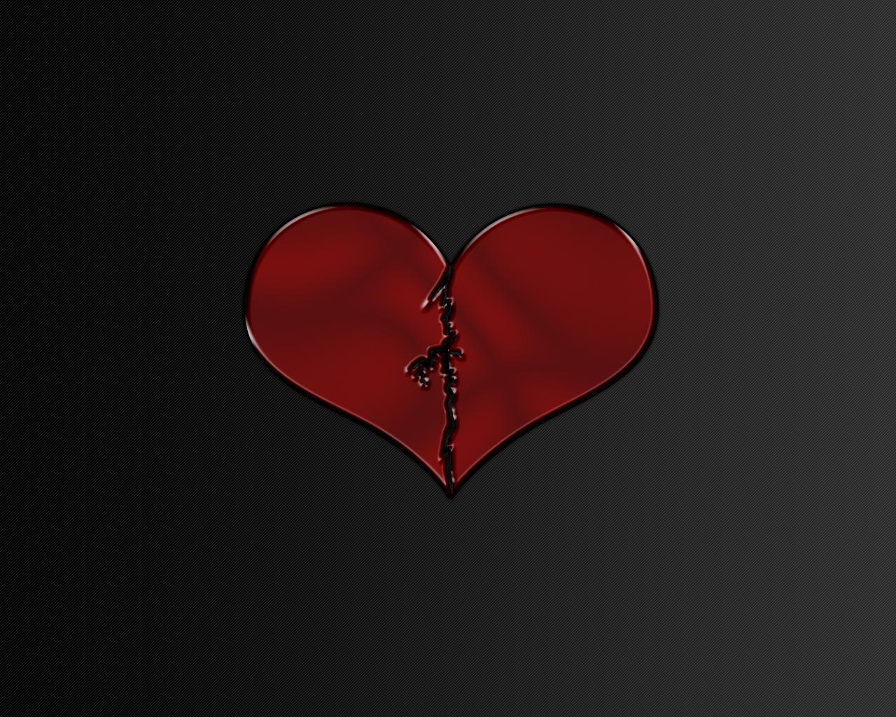 broken... by vip2006
