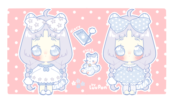 [Custom] Soft Snow