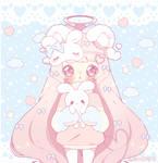 [C] Sweetest dreams