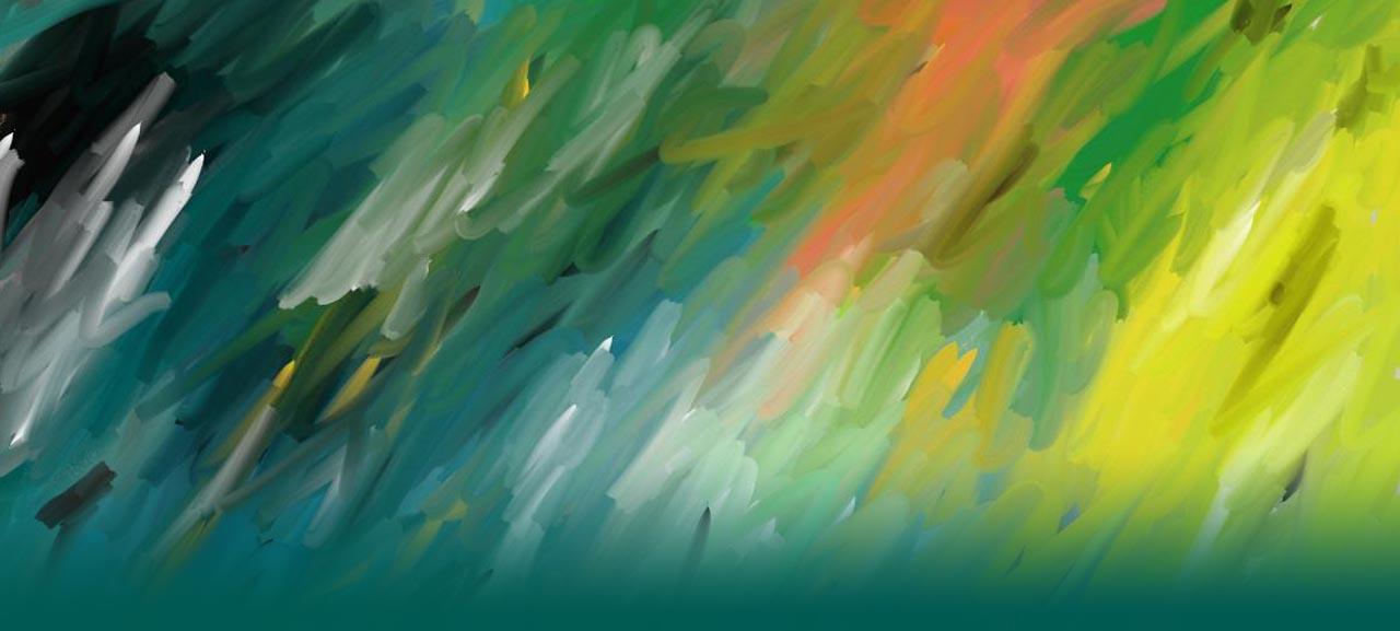 Iroza Paint Bg By Iroza On Deviantart