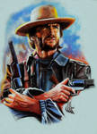 Eastwood two