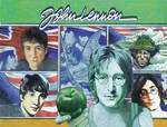John Lennon:'In My Life'